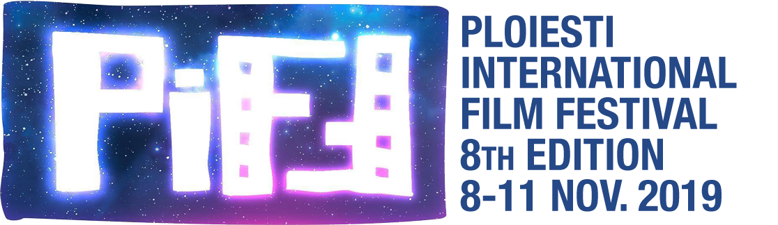 Ploiesti Film Festival