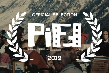 Submissions for PIFF 2019 are now open!